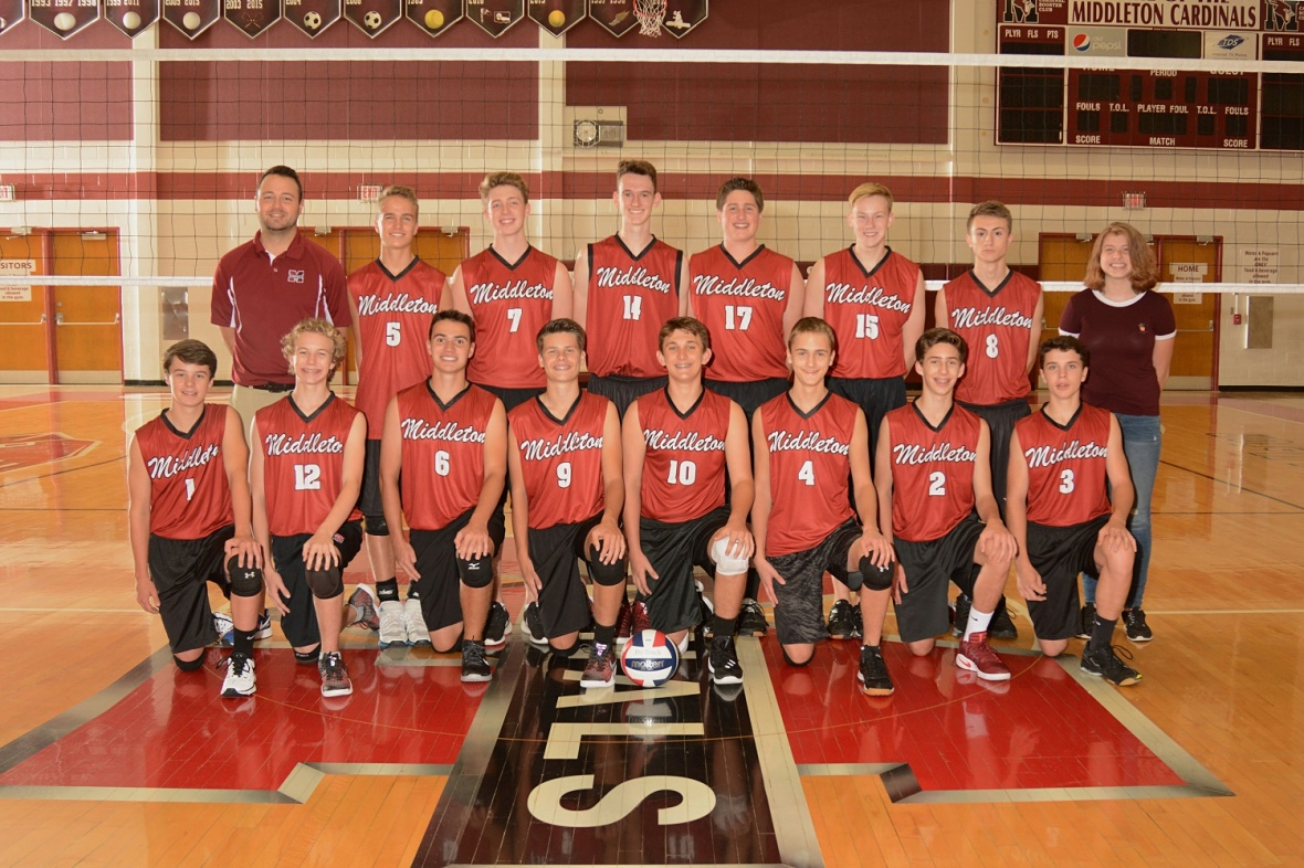 Volleyball JV B_preview